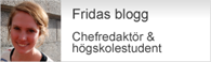 Nadines blogg