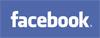 Kelen på facebook